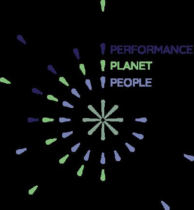 Bienvenue chez DAFnature, partenaire des dirigeants d'entreprises nécessitant une solution en gestion administrative et financière externalisée et à la carte. Pour répondre aux besoins ponctuels ou récurrents des organisations dans les domaines RH, finances et RSE, DAFnature propose des missions d'accompagnement et de conseil sur mesure. Déclinées en 3 axes, people, planet, performance, nos prestations sèment les graines d'une gestion administrative et financière efficace, responsable et 360°. DAFnature, la performance avec les personnes en préservant la planète.