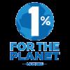 1% du CA annuel de DAFnature est reversé à des associations œuvrant à la protection de l'environnement.